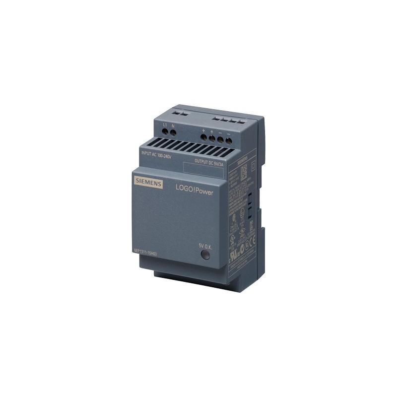 6EP1311-1SH03 Siemens