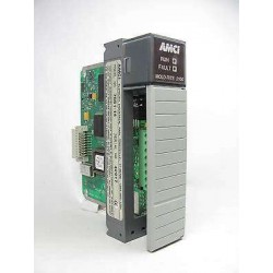 AMCI 7551 LDT Interface Module