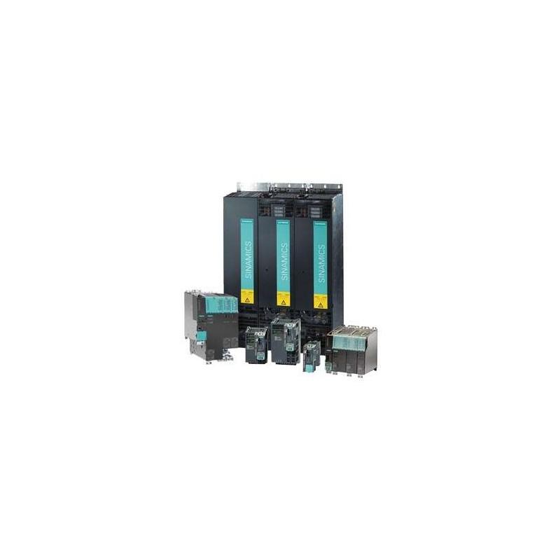 6SL3335-7TG41-3AA3 Siemens