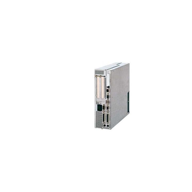 6FC5210-0DF23-2AA0 Siemens