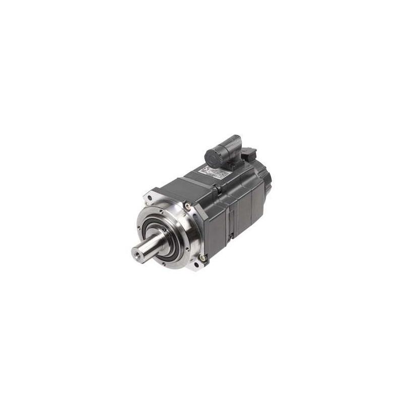 1FT6105-8AF71-4EH1 Siemens