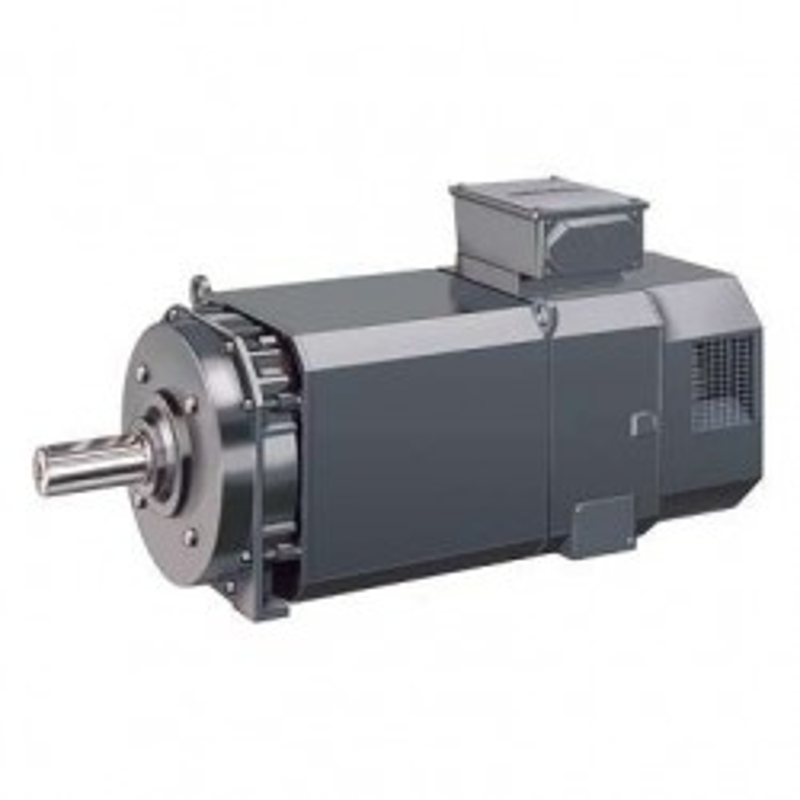 1PH7133-2NG03-0BB3 Siemens