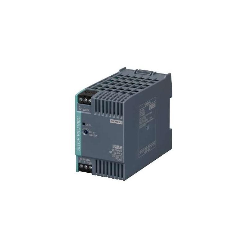 6EP1322-5BA10 Siemens