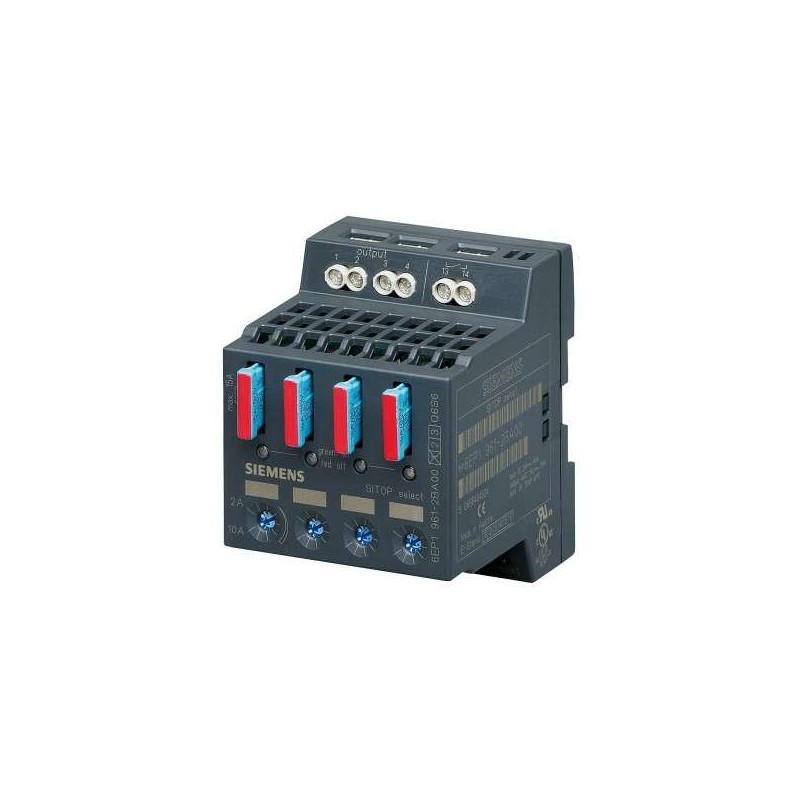 6EP1961-2BA00 Siemens