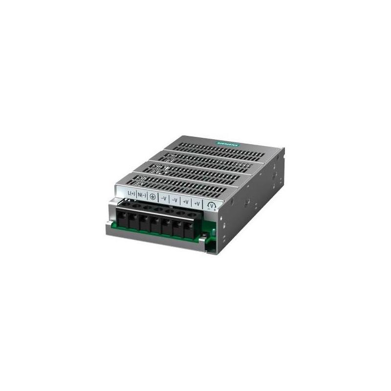 6EP1322-1LD00 Siemens
