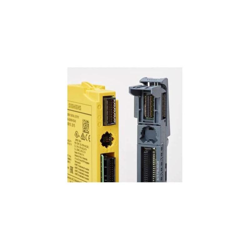 6ES7 193-6EF00-1AA0 Siemens ET 200SP