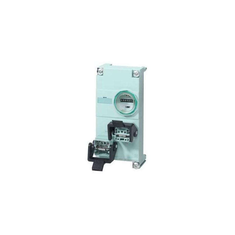 6ES7 194-4AA00-0AA0 Siemens ET 200pro