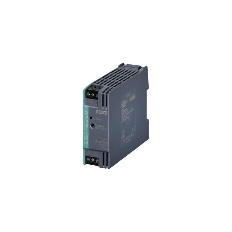 6EP1964-2BA00 Siemens