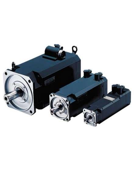 1FT6082-8AK71-4EG0 Siemens