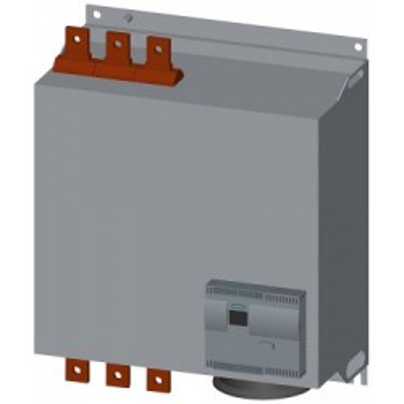 3RW4453-2BC36 Siemens
