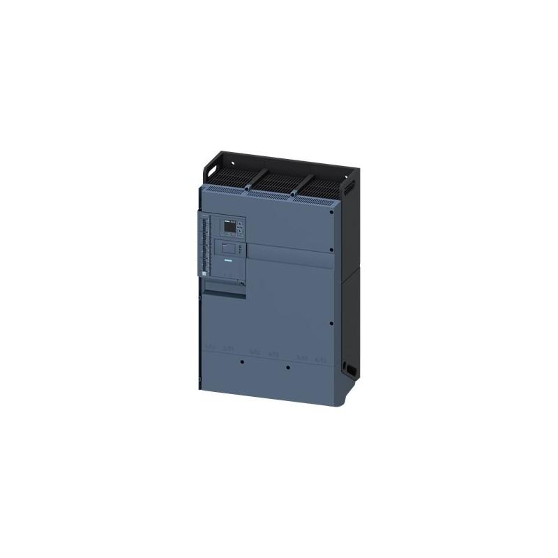 3RW5554-2HA06 Siemens