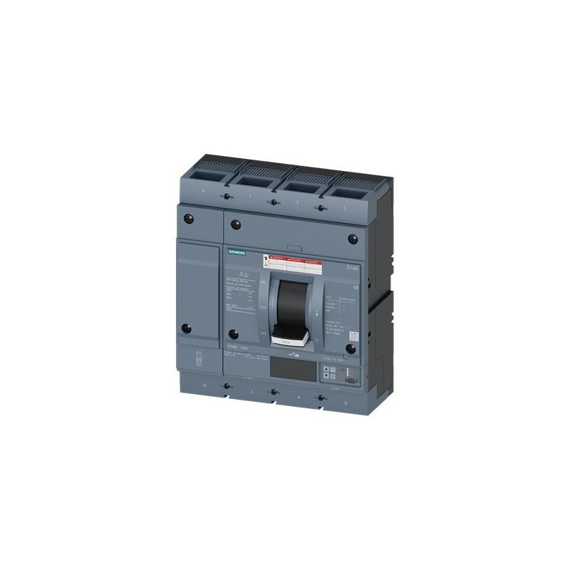 3VA6580-6KT42-2AA0 Siemens