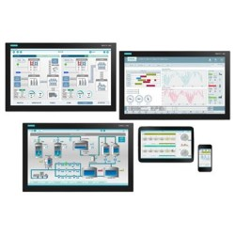 6AV6371-1DQ17-2JX0 Siemens