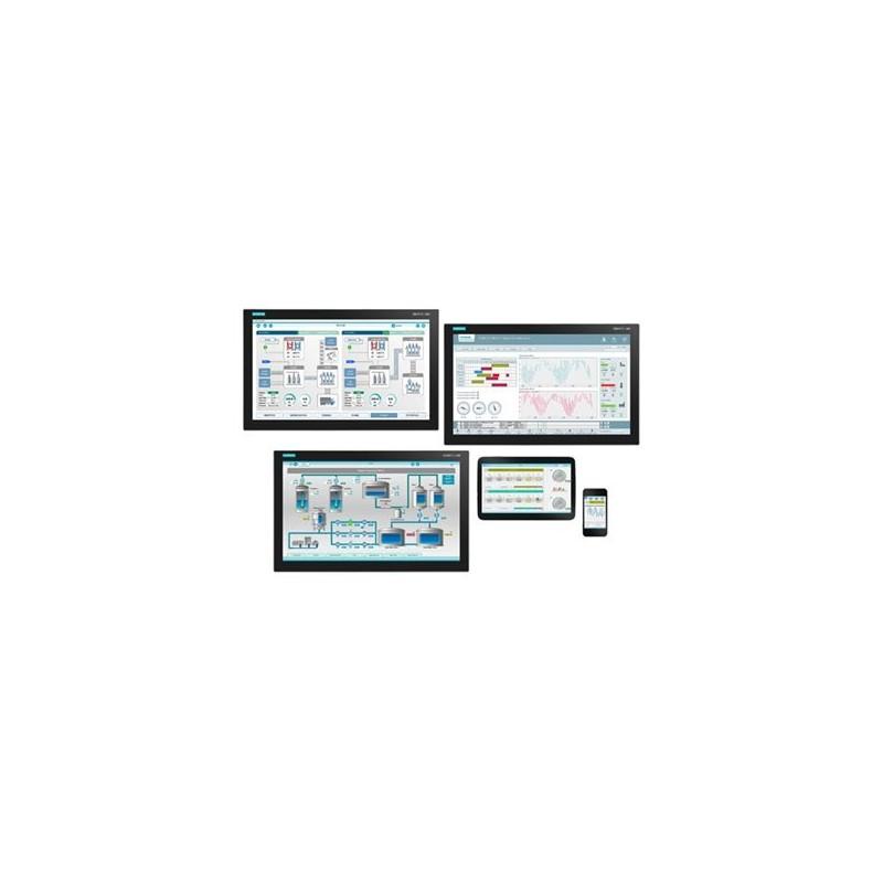 6AV6371-1DH07-2HX0 Siemens