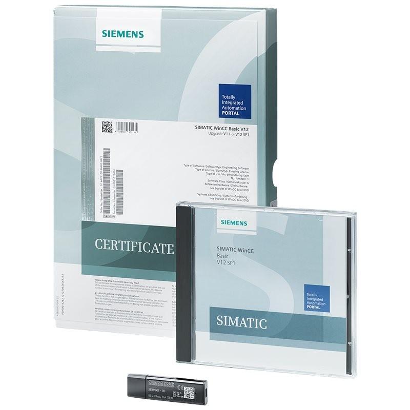 6AV2100-3AA04-0AE5 Siemens