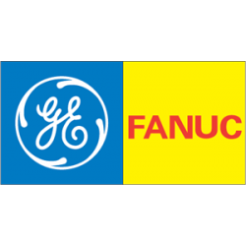 GE Fanuc ST1218 RSTi input...