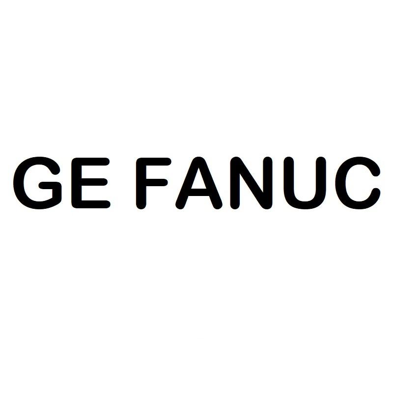 GE Fanuc ST122F RSTi input...