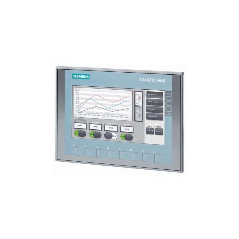 6AV2123-2GA03-0AX0 SIEMENS SIMATIC HMI KTP700