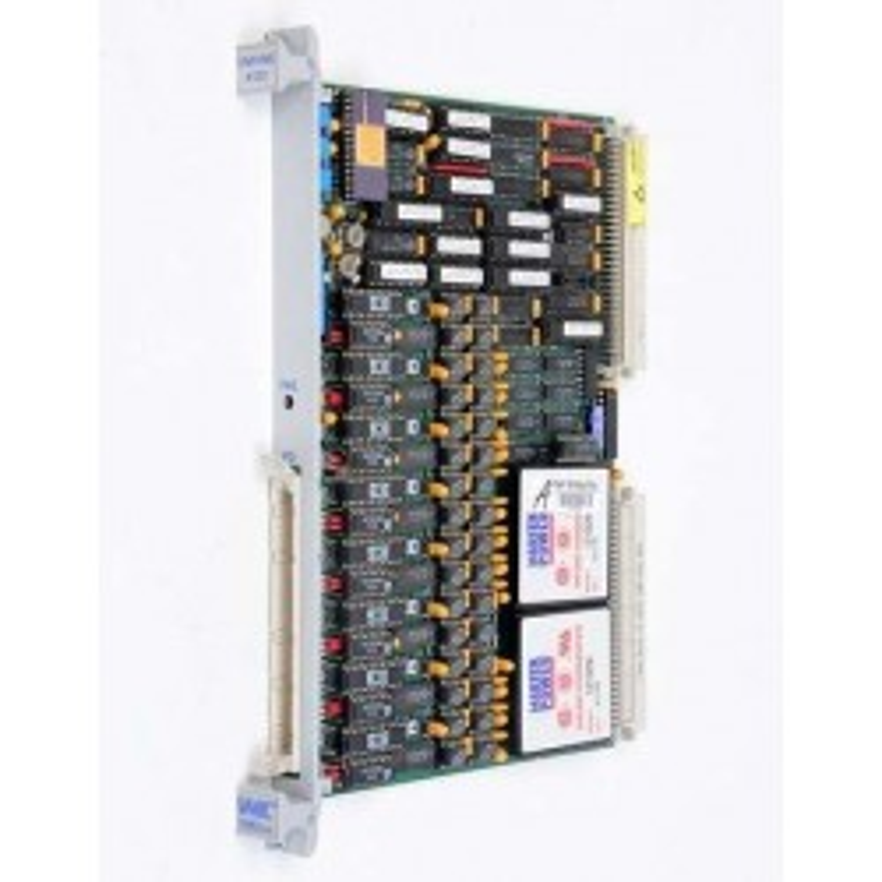 VMIVME4132 GE