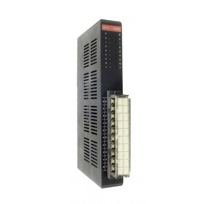 IC630MDL327 GE Fanuc